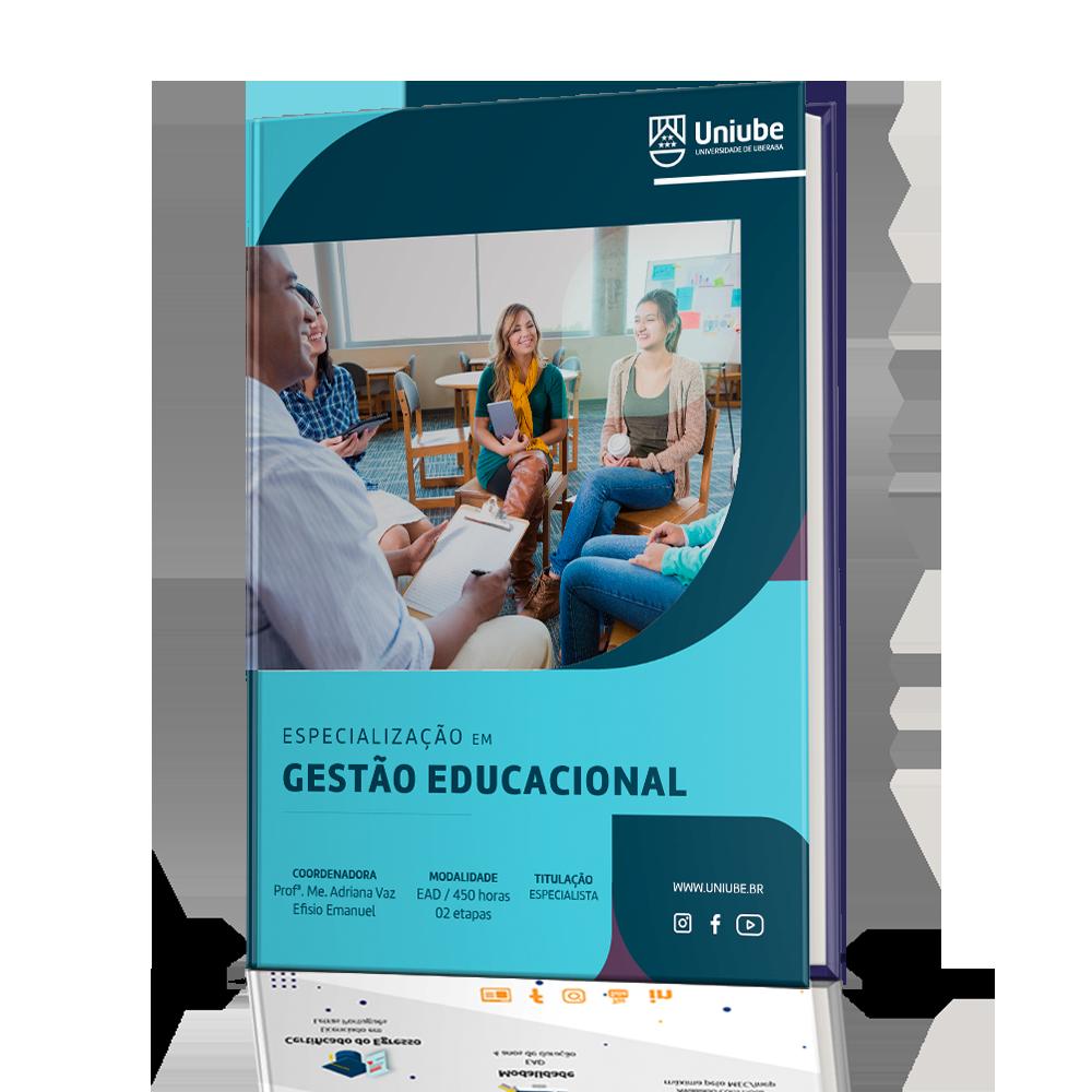 Mock-up-E-book_Especialização_em_Gestão_Educacional