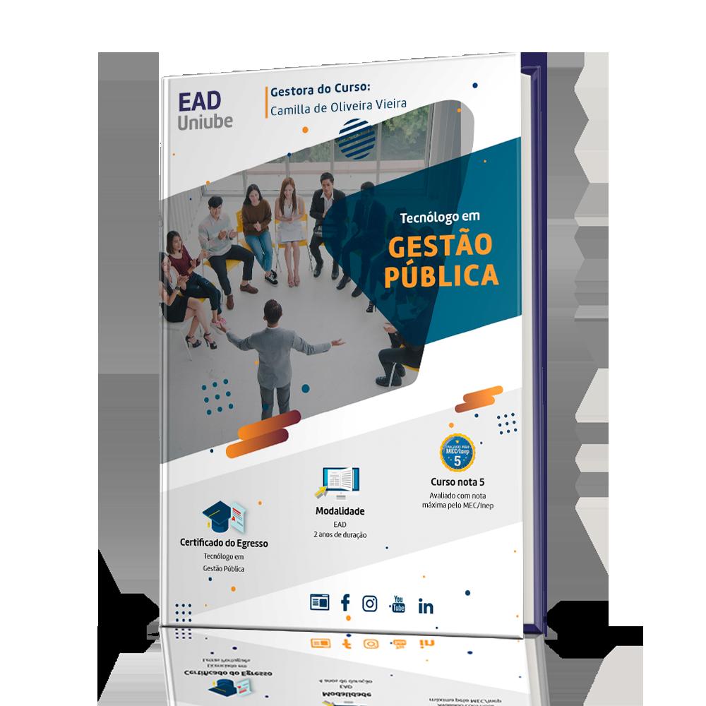 Mock-up-E-book_Tecnologo em Gestao Publica