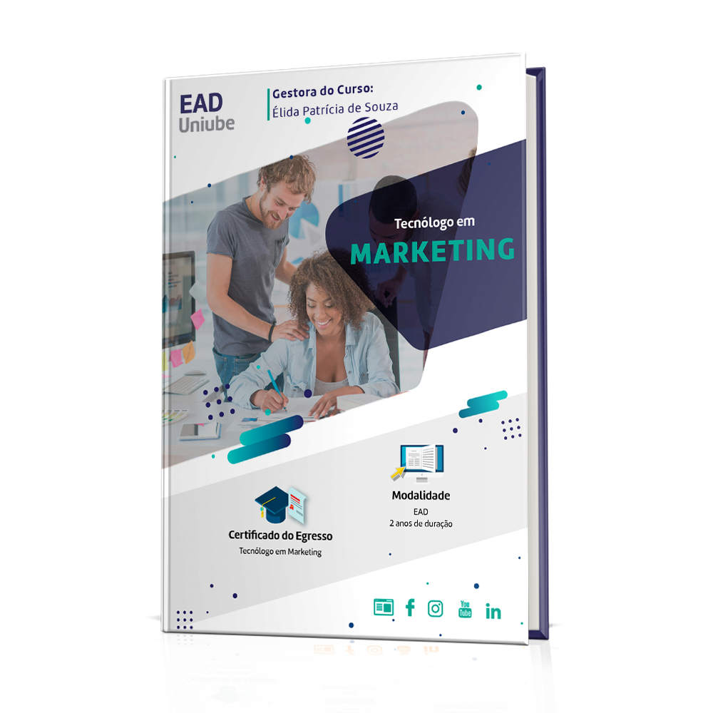 Mock-up-E-book_marketing