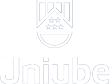 logo _uniube
